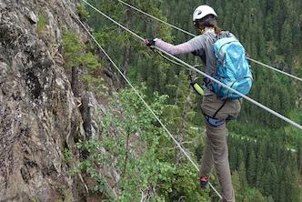 Klettersteig_Jugend